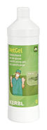 Lubricating gel VetGel