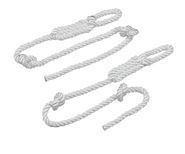 Spare Cords for HK-Calf Pullers (1)