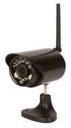 Kameraüberwachung (7)