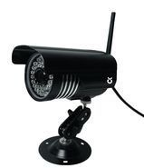 Stable and Trailer Camera Set, 2.4 GHz