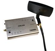 AVLink Set (for Stable Camera 1085)