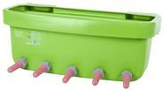 Calf Feeder Tray Multi Feeder