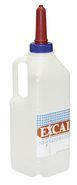 Kälberflasche Excal