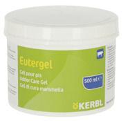 Eutergel
