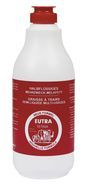 EUTRA Semi-liquid Milking Grease