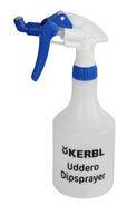 Dip Sprayer Uddero Sprayer