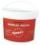 EUTRA Diarrhea Stop INTERLAC-PECTIN