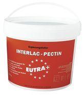 EUTRA Durchfallstopper INTERLAC-PECTIN