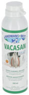 VAGIZAN Care Foam