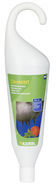 Udder Care Product CareMINT