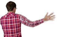 Veterinär-Einmalhandschuhe VETtop
