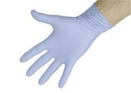 Disposable Gloves Nitrile Top
