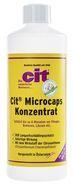 Cit MicroCaps