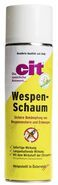 Cit Wasp Foam