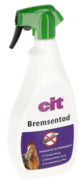 cit spray de protection contre les taons *