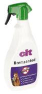 cit Bremsentod (horsefly killer) protective spray *