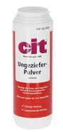 Cit Pest Powder *