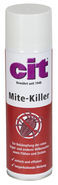 cit Mite-Killer Mite Powder Spray*
