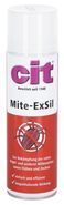 cit Mite-ExSil Mite Powder Spray*