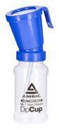 Dip Cup Premium NonReturn