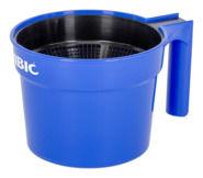 Pre-milk Cup Ambic