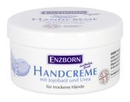 Hand Balm with Jojoba Oil ENZBORN