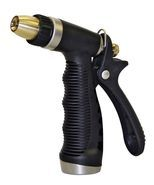 Spray Nozzle Komfort