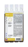 Salyt® Liquid