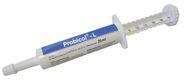 Probicol®-L Paste