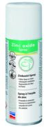 Chinoseptan® Zinc-Oxide Ointment Spray
