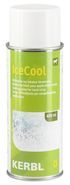 Cooling Spray IceCool
