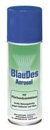 BlauDes *