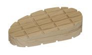 Wooden Blocks for Claw Treatment! (3)