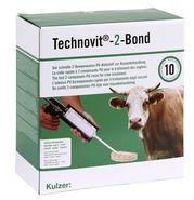 Technovit-2-Bond¹