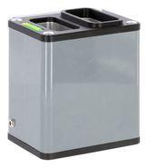 Wärmebehälter HeatBox