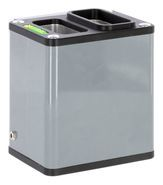 Réservoir chauffant HeatBox