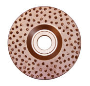 Abrasive Disc Standard