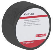 Claw Bandage ClawTape