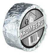 Hoof Bandage Kromberg
