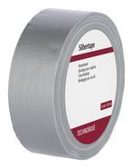 Bandage pour onglons Silbertape