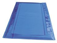 Disinfection Mat Standard