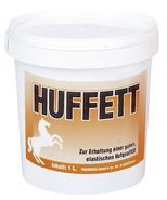 Euro-Huffett