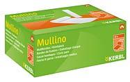 Gauze Bandage Mullino