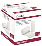 Veterinary Bandage Klaudia