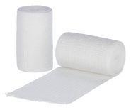 Universal Bandage Kompressa