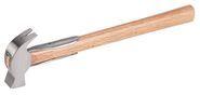 Hufbeschlaghammer