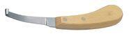 Hoof Knife PROFI