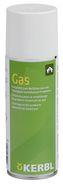 Gas-Schwanzkupiergerät Super
