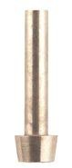 Ersatz-Brennspitze
