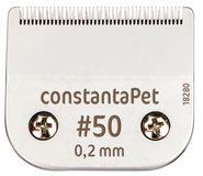 Shearing Head constantaPet